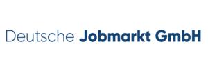 Deutsche Jobmarkt GmbH